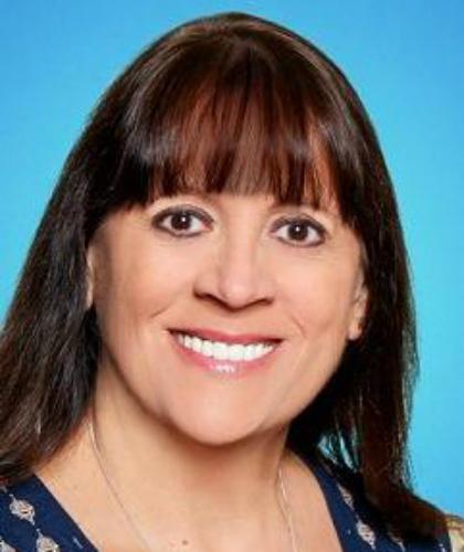Mary Biancaniello: Allstate Insurance image 0