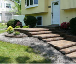 Christopher Meredith Landscaping image 1