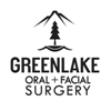 Green Lake Oral and Facial Surgery: Dr Matthew Epstein