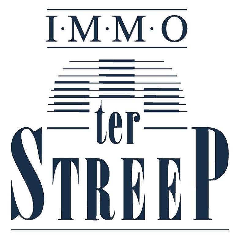 Immo Ter Streep