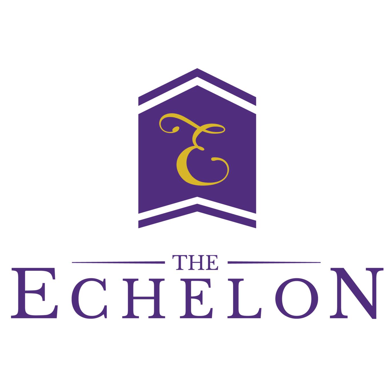 The Echelon of Medina