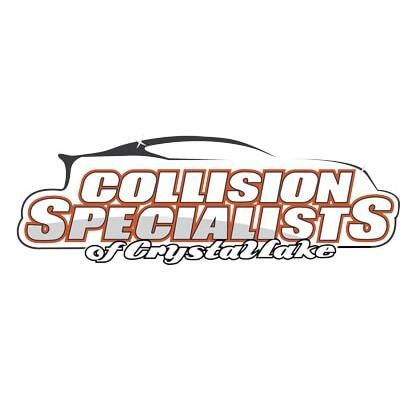 Collision Specialists image 0