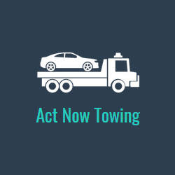 Act Now Towing & Auto Repair