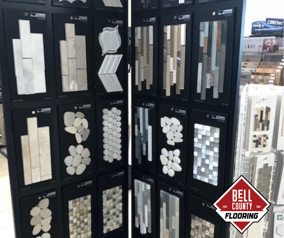 Bell County Flooring image 27