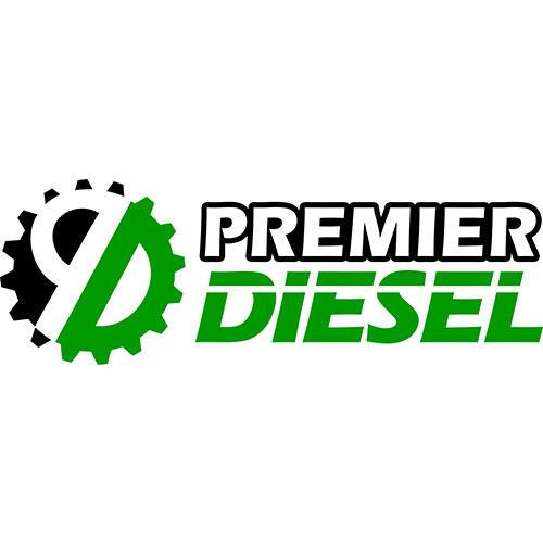 Premier Diesel image 0