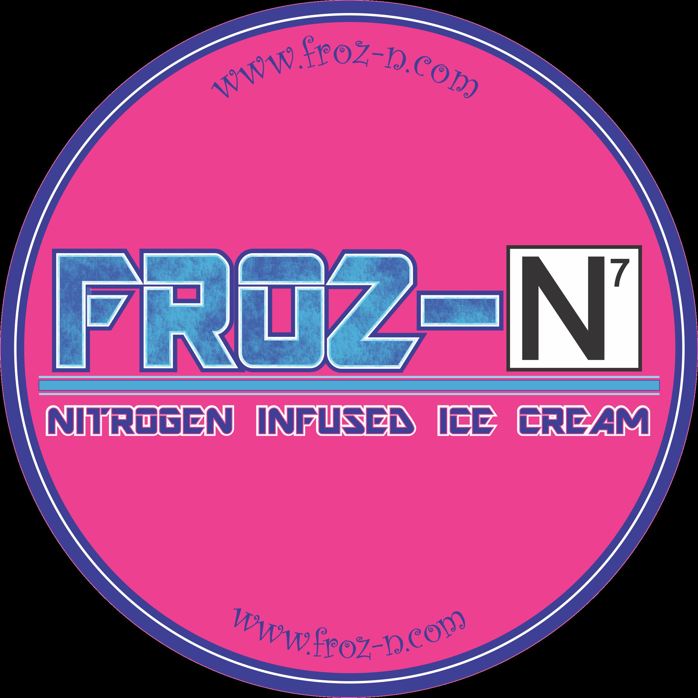 Froz - N7 image 6
