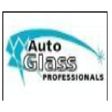 Auto Glass Professionals