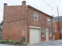 City Brick Restorations image 4