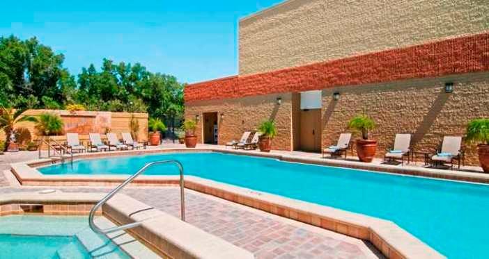 Hotels In Altamonte Fl