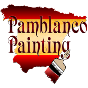 Pamblanco Painting Contractor