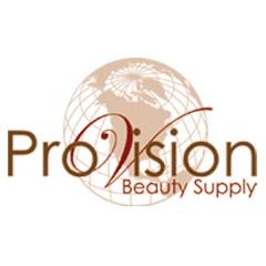 Provision Beauty Supply