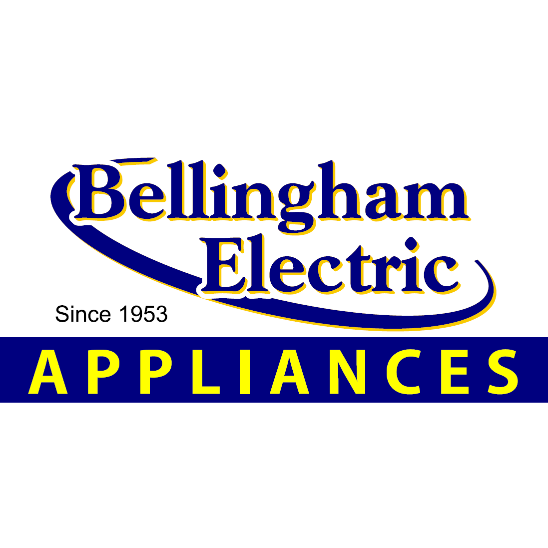 Bellingham Electric image 0