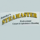 Steamaster Carpet & Upholstery Cleaning