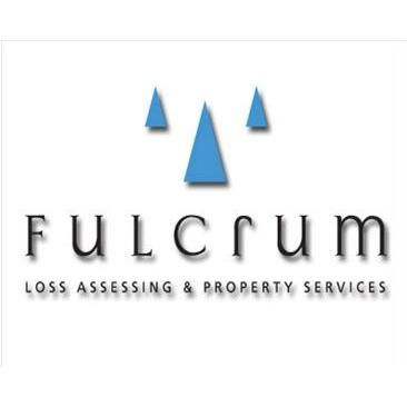 Fulcrum Loss Assessing and Property Services