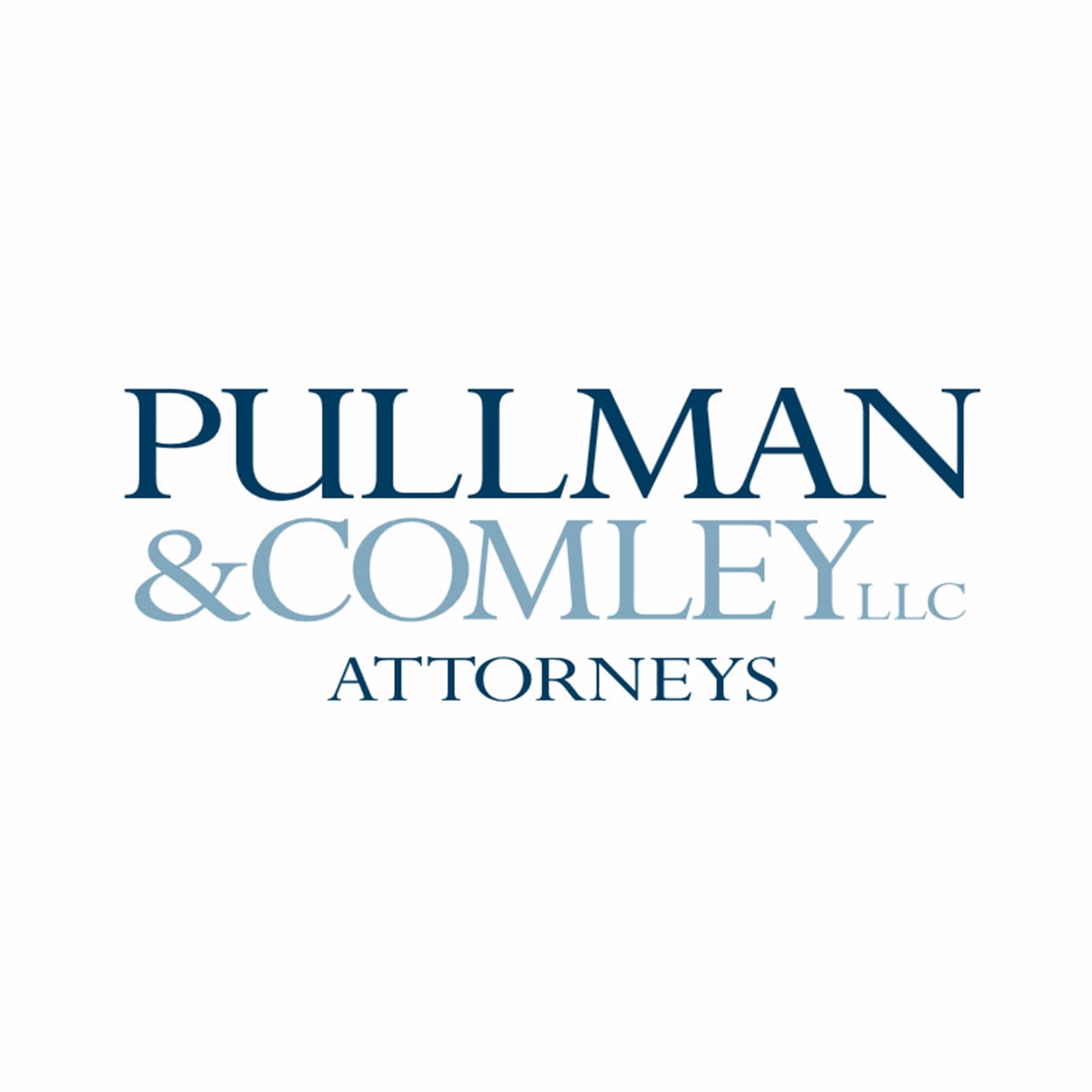 Pullman & Comley LLC - Waterbury