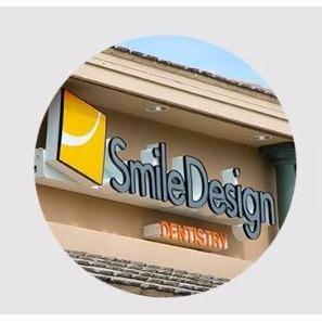 Smile Design In Bonita Springs Fl 34134 Citysearch