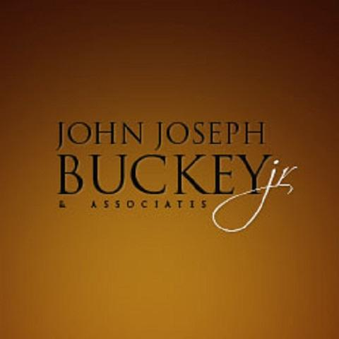 The Law Offices of John Joseph Buckey, Jr. & Associates