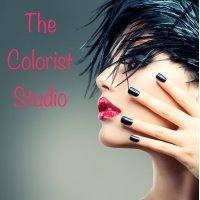 The Colorist Studio image 7