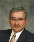 Farmers Insurance - Edgar Navas