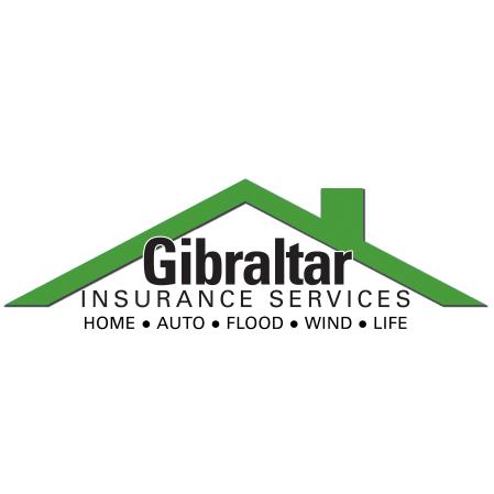 Gibraltar Insurance Services