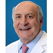 David M. Dines, MD