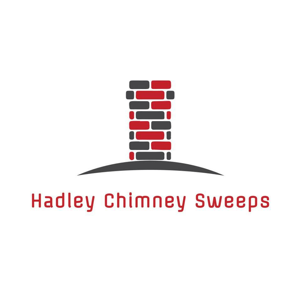 Hadley Chimney Sweeps