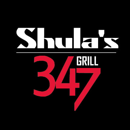 Shulas 347 Grill - Coral Gables