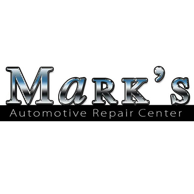 Mark's Automotive Repair Center