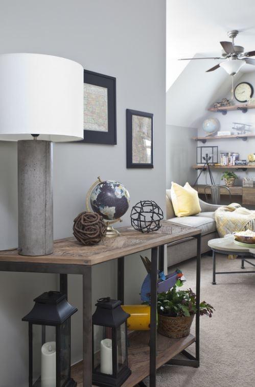 Rooms Revamped Interior Design image 12