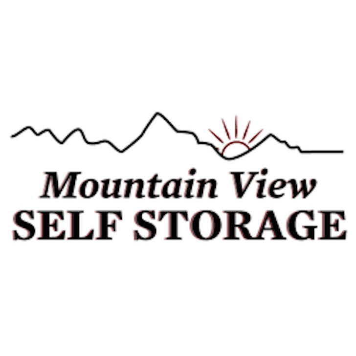 Mountain View Self Storage