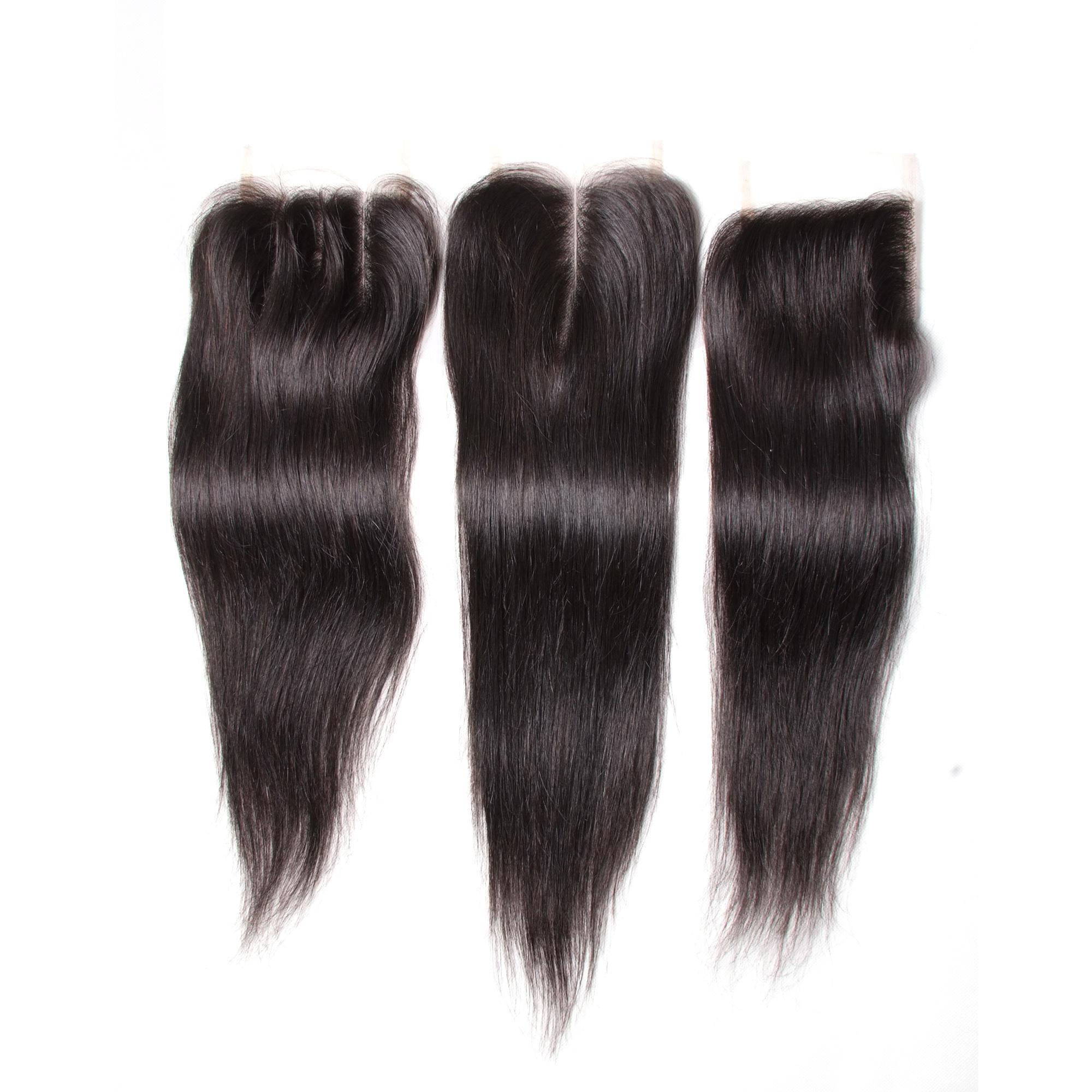 UNice Hair image 21