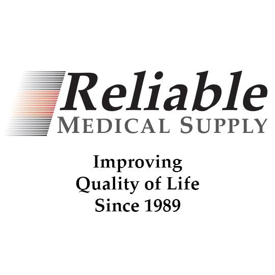 Reliable Medical Supply image 5
