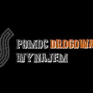 Pomoc Drogowa Wynajem Wrocław