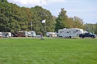 Moody Beach RV Campground
