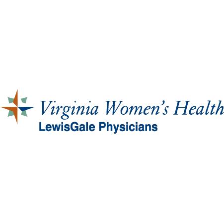 Virginia Women's Health