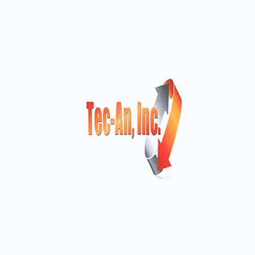 Tec-An Inc image 0