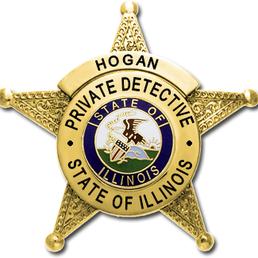 Hogan Investigative Services Inc.
