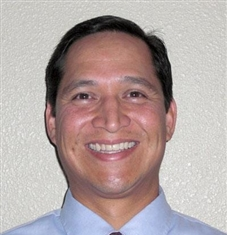 Anthony Garcia - Ameriprise Financial Services, Inc.