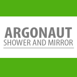 Argonaut Glass & Mirror