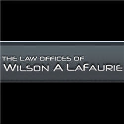 The Law Offices of Wilson A. LaFaurie