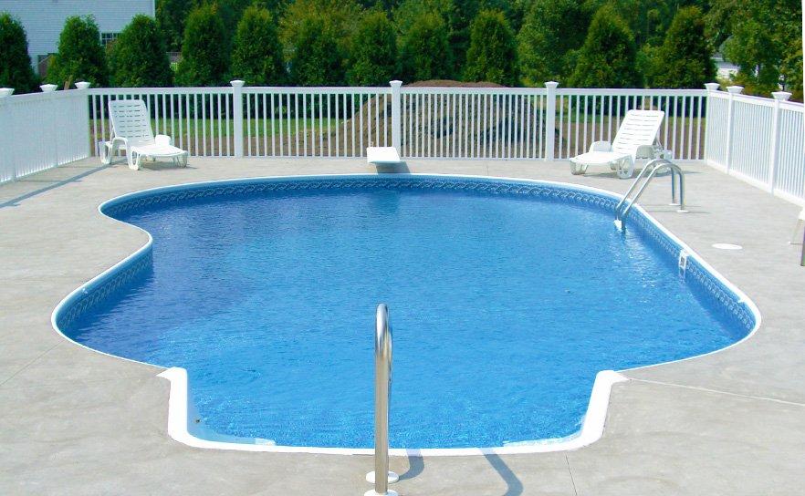 Treat's Pools & Spas image 1
