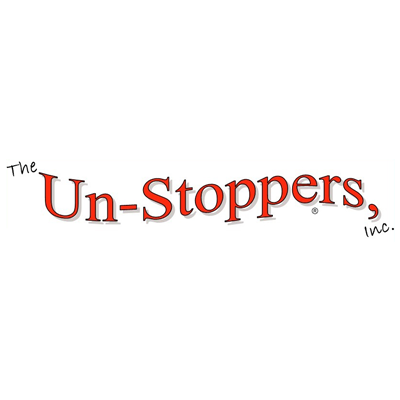 The Un-Stoppers, Inc.