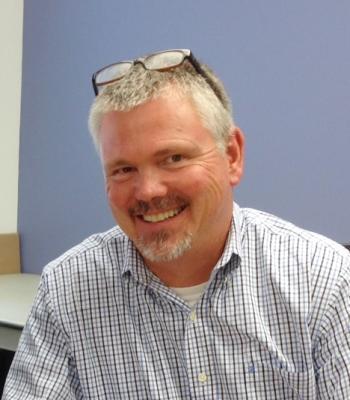 Kevin Olp: Allstate Insurance image 4