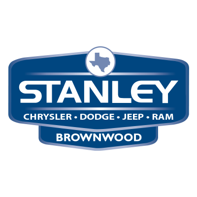 Stanley Chrysler Dodge Jeep Ram Brownwood