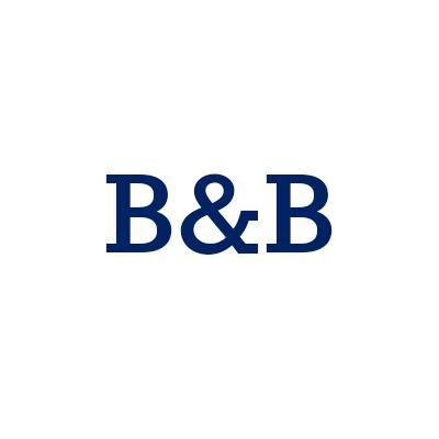 B & B Sandblasting