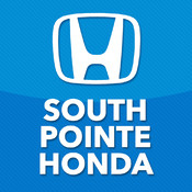 South Pointe Honda image 7