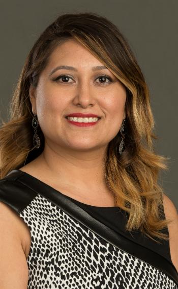 Veronica Alvarez: Allstate Insurance image 0