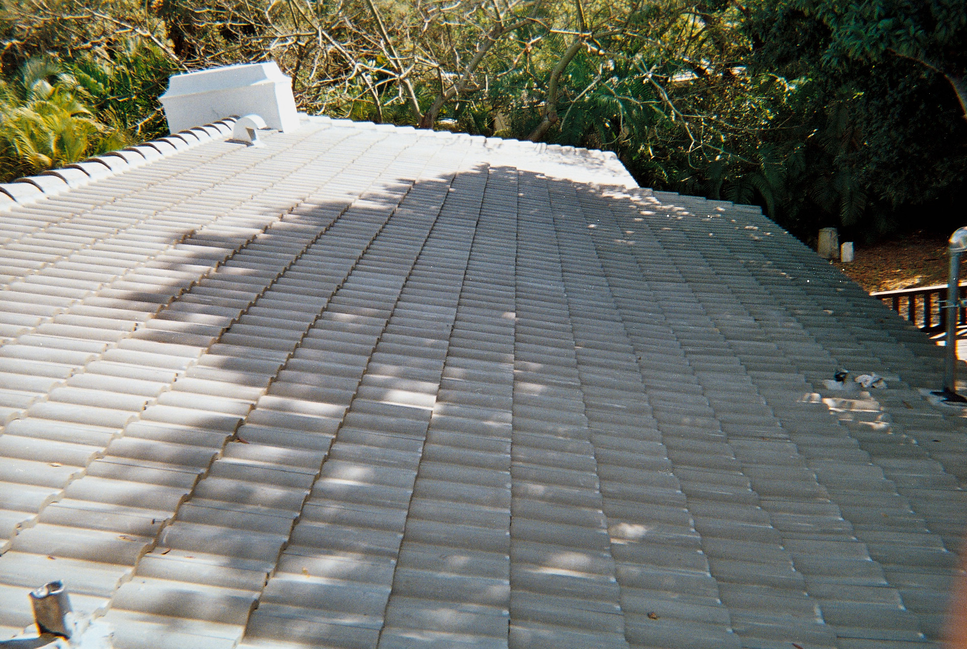 J & K Roofing, Inc. image 4