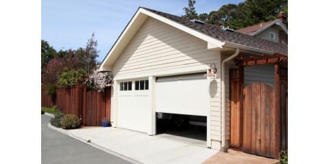 Automatic Garage Door Repair Service image 2