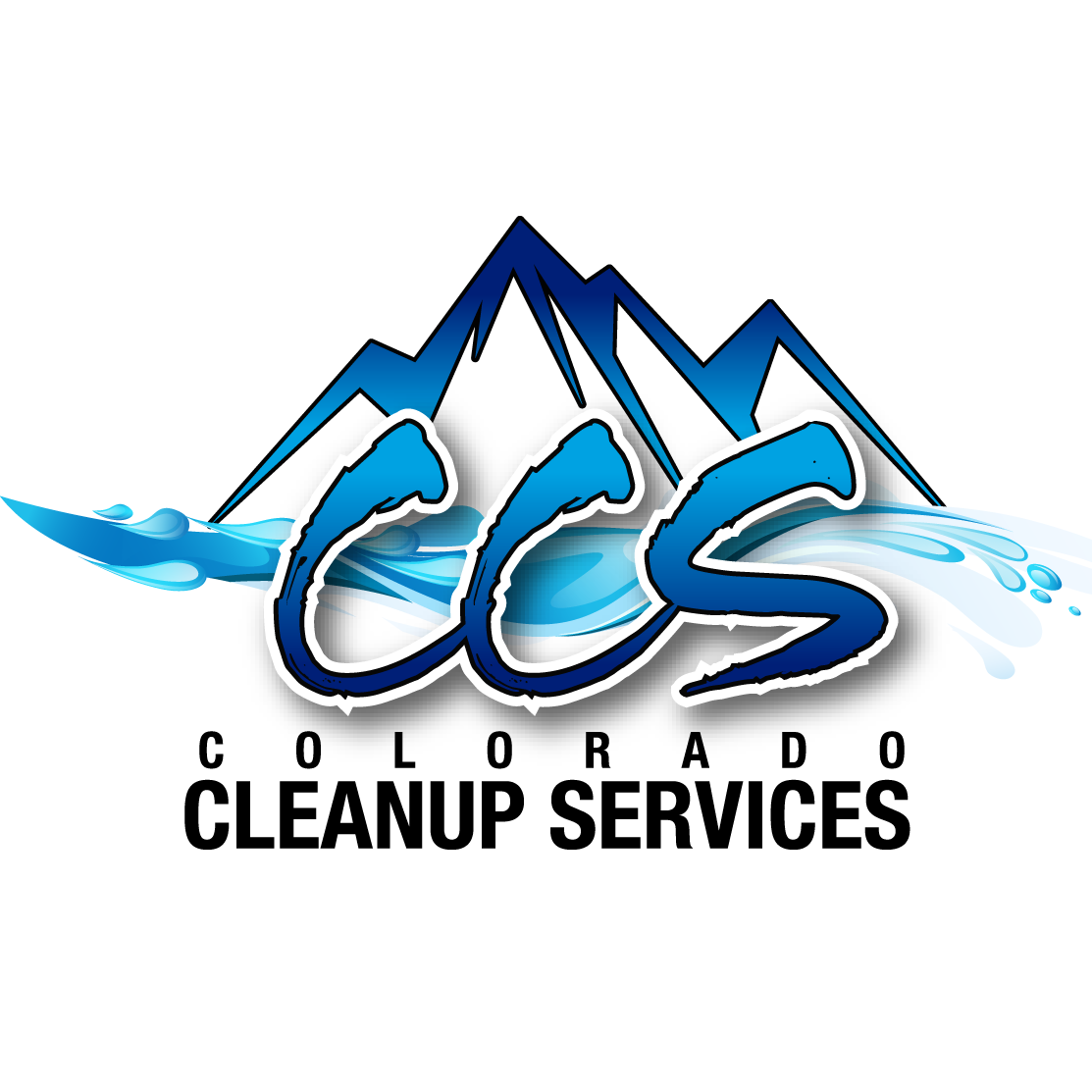 image of Colorado Cleanup Services, Inc.